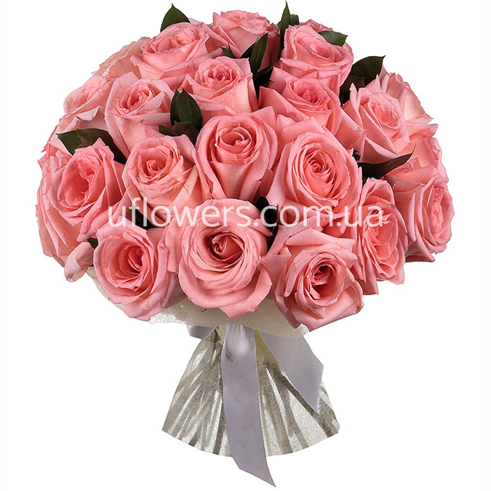 Доставка цветов белгород номеру телефона киев, свадебные букеты с васильками на руку