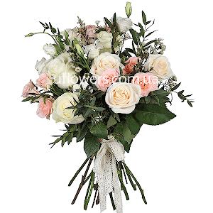 Купить свадебные цветы в белгород-днестровский заказ цветов в санкт-петербу