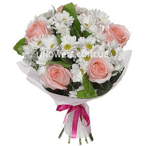 Доставка цветов в белгород днестровске электронные гаджеты в подарок мужчине