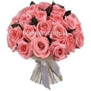 Заказать букет невесты в белгород-днестровском живые цветы горшках